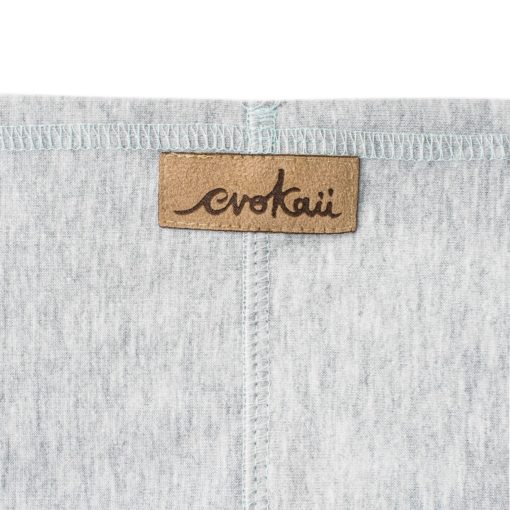 Evokaii-Women-Surf-Aloha-Short-Coat-Front-Hood-CloseUp