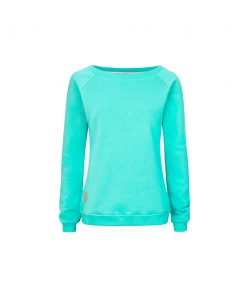 Evokaii Women Surf Style Epic Front