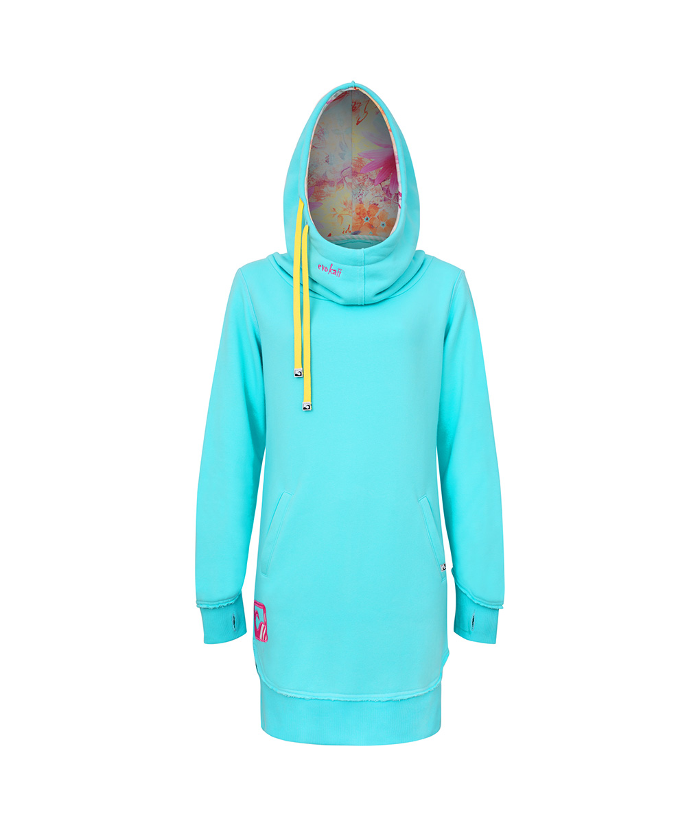 Evokaii Women Surf Style Long3Waves Ocean Front